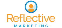 reflective marketing