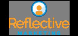 reflective marketing