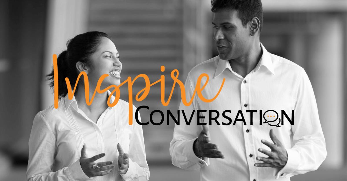Inspire-Conversation 1 (1)